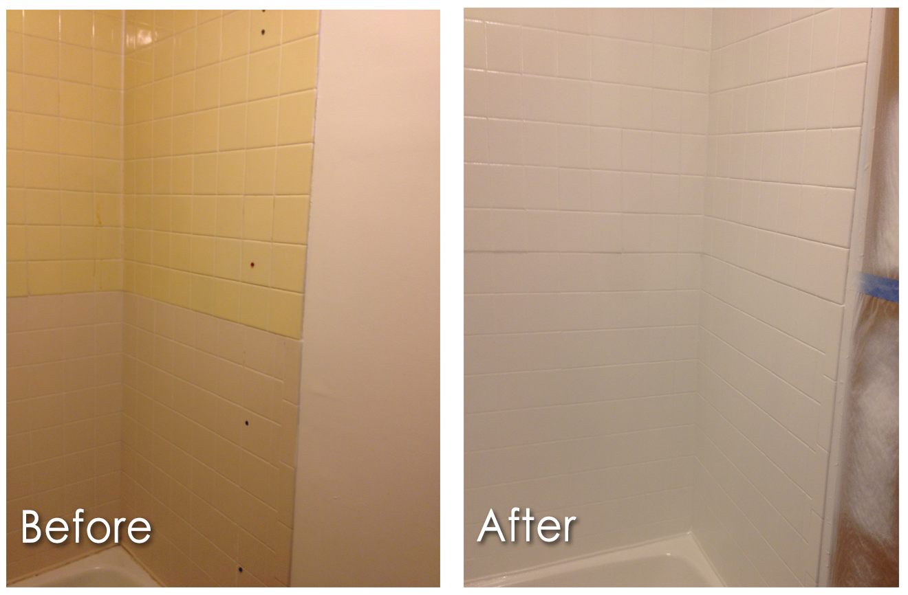 Bathroom Remodeler New Tile Bathtub Refinishing Waterbury CT - Bathroom remodeling waterbury ct