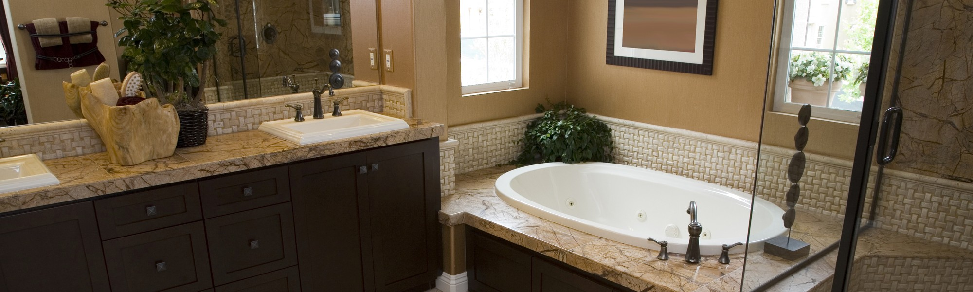 Commercial Bathroom Refinishing Waterbury CT - Bathroom remodeling waterbury ct
